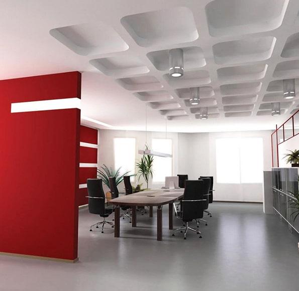 arredamento-ufficio-moderno-open-space-loft-progettazione-accessori-lecce-