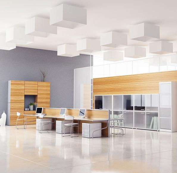 arredamento-ufficio-moderno-spazioso-progetto-lecce