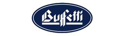 buffetti-2