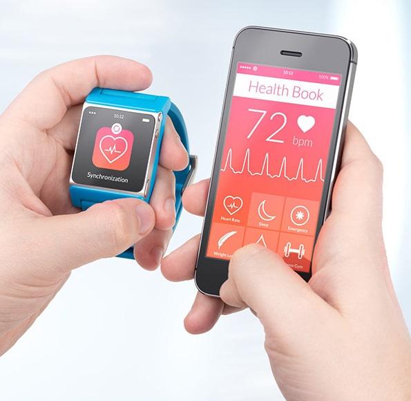 dispositivi-medici-activity-tracker-smartwatch-arredo-ufficio-e-medical-san-cesario-lecce
