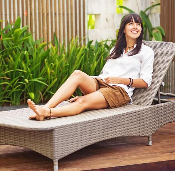 lettini-sdraio-giardini-esterno-patio-balcone-terrazzo-outdoor