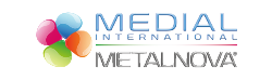 medial international metalnova