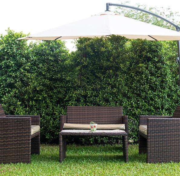 ombrellone-con-braccio-per-esterno-giardino-outdoor-balcone-terrazzo