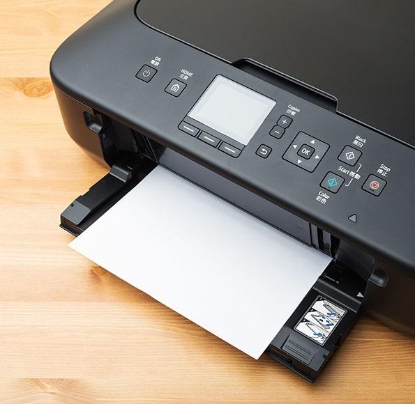 stampante-multifunzione-periferiche-computer-arredo-ufficio-e-medical-lecce