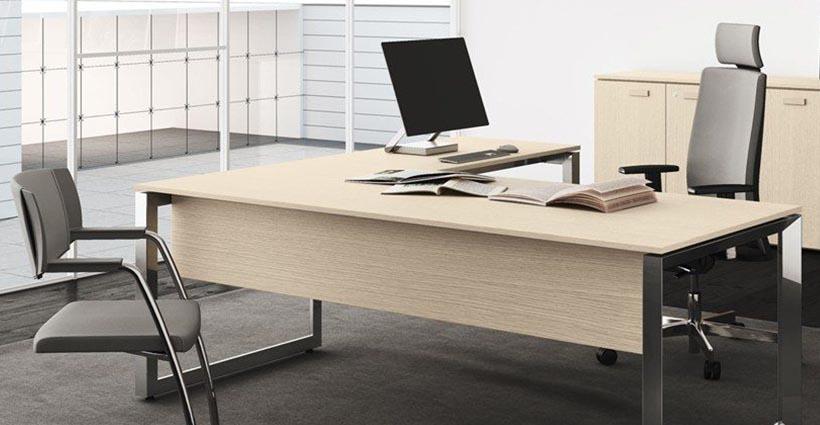 scrivanie ufficio lecce