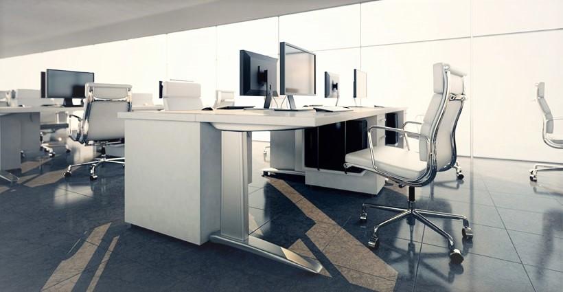 sedie poltrone ufficio lecce salento